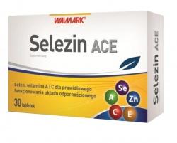 Selezin ACE