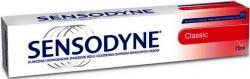 Sensodyne Classic, 75 ml