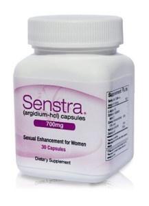 Senstra, 30 tabletek
