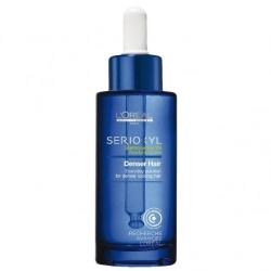 L'Oreal SERIOXYL DENSER HAIR SERUM Serum zagęszczające włosy, 90 ml