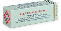 DRULA SERUM EXTRA INTENSIV 30 ML TUBA