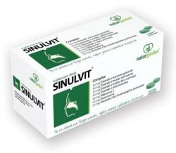 SINULVIT, tabletki, 60 sztuk