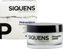 Siquens Prevention