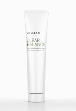 Skeyndor Clear Balance