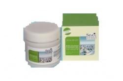 Aktywny krem do skóry problematycznej SKIN RELIEF 250 ml