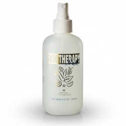Skin therapy mist, balsam 240ml