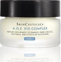 SkinCeuticals A