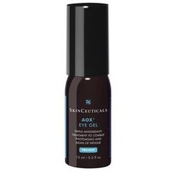 SkinCeuticals AOX