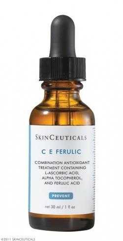SkinCeuticals C E Feruic