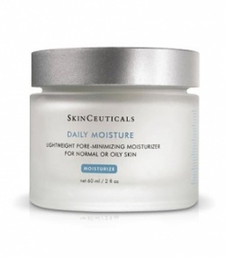 SkinCeuticals DAILY