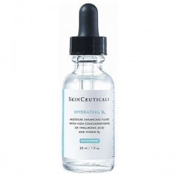 SkinCeuticals HYDRATING