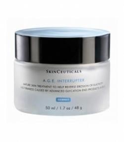 SkinCeuticals Interrupter