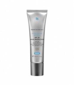 SkinCeuticals ULTRA FACIAL