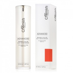 SkinChemists Advanced