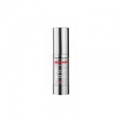 Skincode Essentials krem cofający czas pod oczy, 15 ml