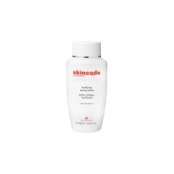 Skincode Essentials tonik - 200 ml