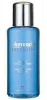 Skincode Exclusive Mleczko oczyszczające regenerujące komórki skóry, 200 ml