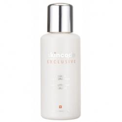 Skincode Exclusive mleczko oczyszczające, 200 ml