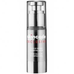 Skincode Exclusive serum zapobiegające zmarszczkom, 30 ml