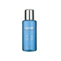 Skincode Exclusive tonik regenerujący, 200 ml