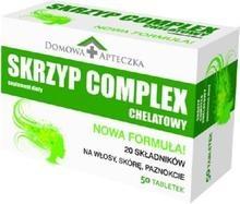 Skrzyp Complex