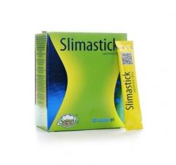 Slimastick