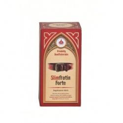 Slimfratin Forte