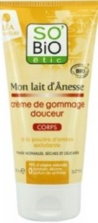 So'Bio Mon Lait, 150 ml