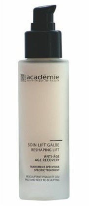 Soin Lift Galbe, 50 ml