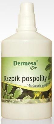 Sok Rzepik Pospolity 100ml