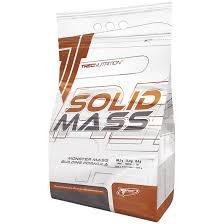 TREC - Solid Mass - 1000g