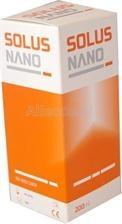 Solus Nano - 200 ml