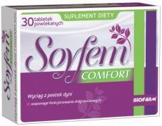 Soyfem Comfort