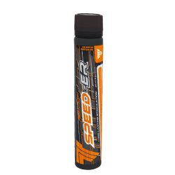 TREC - Speed-ER Shot - 25ml