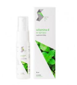 Spray me in - Witamina-D-w-sprayu-15ml-55868_1