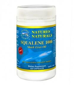 Squalene 1000