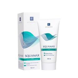 Squamax, 100 ml