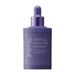 Stemcell Super-Food Facial Oil