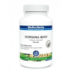 Stephania Root, 120 kapsułek