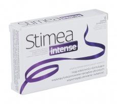 Stimea intense