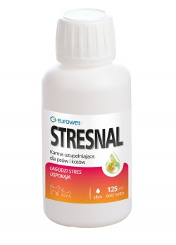 Stresnal