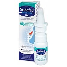 Sudafed XyloSpray HA 10ml