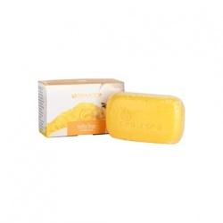 Mydło siarkowe 125 g
