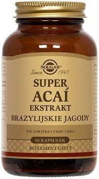 Super Acai