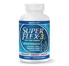 Super Flex 3