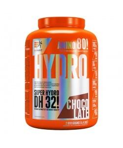 Super Hydro 80 DH 32