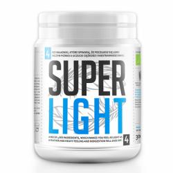 DIET FOOD - Bio - Super Light - 300g