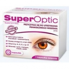 SuperOptic