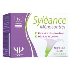 Syleance Menocontrol, 60 kapsułek