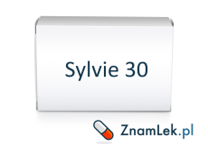 Sylvie 30